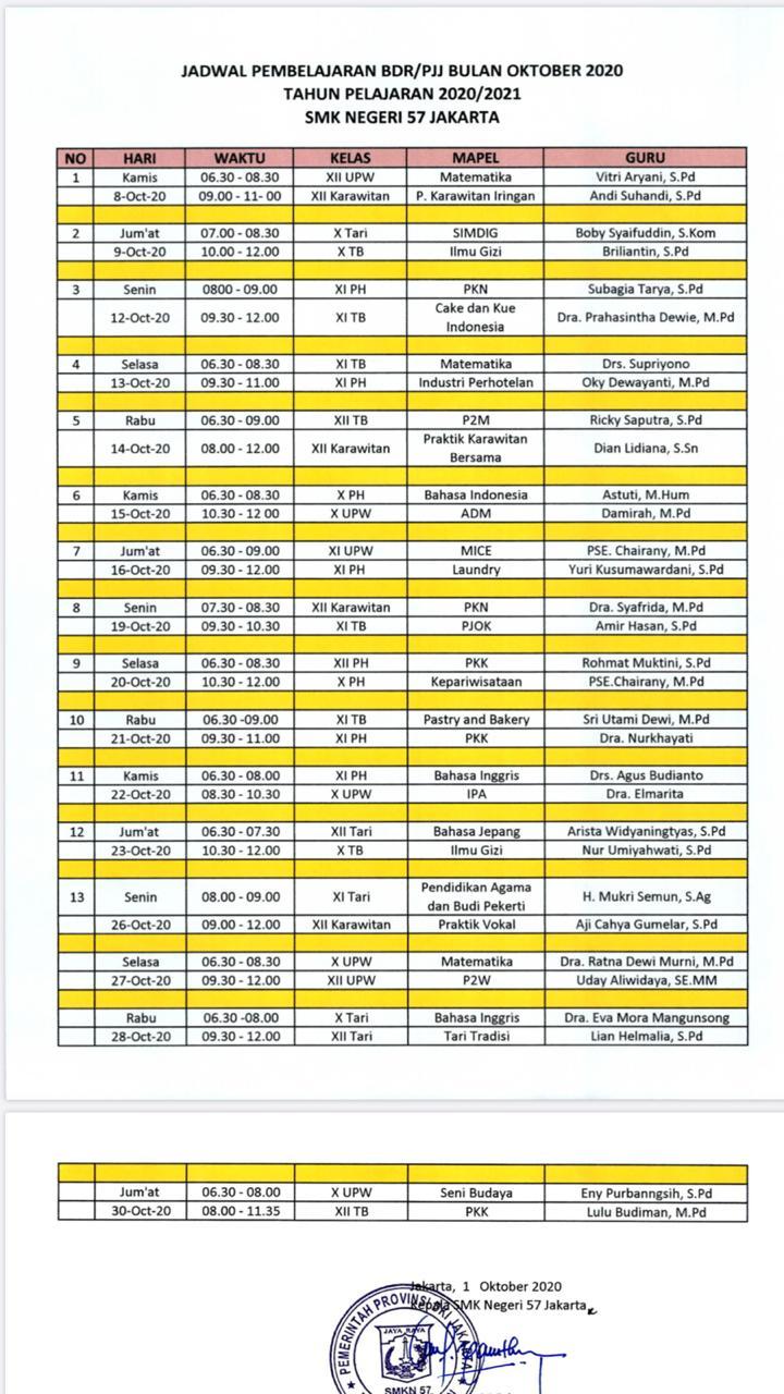 pelaksanaan-pembelajaran-jarak-jauh-pjj-belajar-dari-rumah-bdr-bulan-oktober-2020