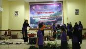 Pameran Teaching Factory